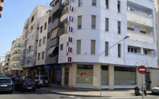 2 bedroom Apartment in Torrevieja  - TT100670