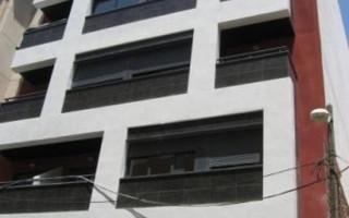 2 bedroom Apartment in Torrevieja  - TT124