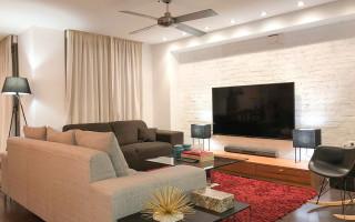 2 bedroom Apartment in Torrevieja - W8728