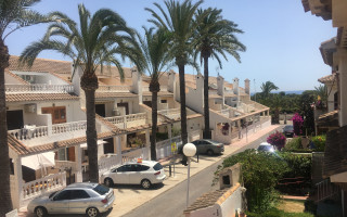 2 bedroom Bungalow in Torrevieja  - W119658