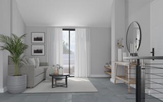 2 bedroom Duplex in Almoradí  - NH110167