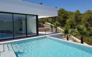 2 bedroom Duplex in Balsicas  - US117397