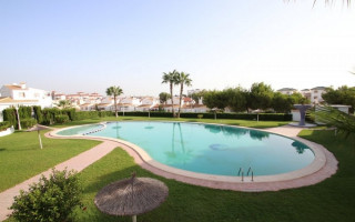 2 bedrooms Duplex in La Mata  - CRR88093132344