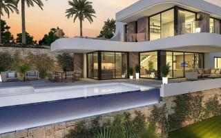 2 bedroom Villa in Balsicas  - US117320
