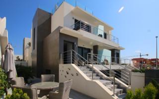 2 bedroom Villa in Daya Vieja  - PL116165