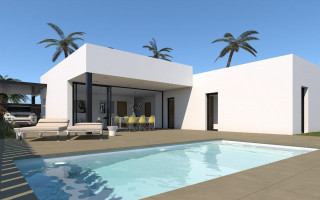 2 bedrooms Villa in Denia  - AC119417