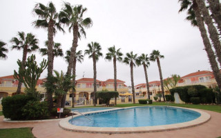 2 bedroom Villa in La Regia  - CRR87069712344