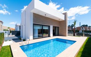 2 bedroom Villa in Oliva  - CHG119419