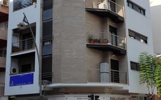 2 Schlafzimmer Appartement in Torrevieja  - VR1117408
