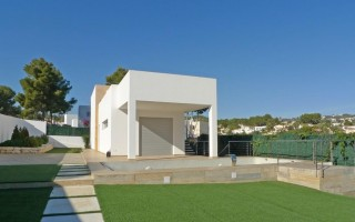 3 bedroom Townhouse in Torrevieja  - US115932