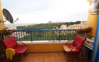 3 bedrooms Apartment in Dehesa de Campoamor  - CRR59672052344