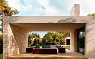 3 bedroom Apartment in Guardamar del Segura  - NH109847