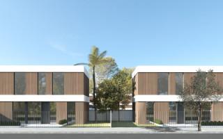 3 bedroom Apartment in Guardamar del Segura - PM118243