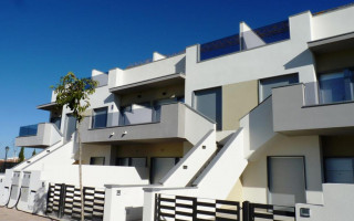 3 bedroom Apartment in Mil Palmeras  - SR114441