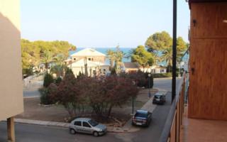 3 bedroom Apartment in Punta Prima  - CRR15739692344