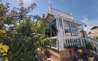 3 bedroom Duplex in Orihuela Costa  - W1117290
