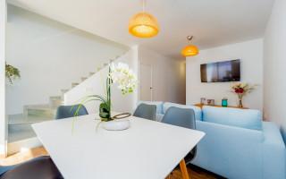 3 bedrooms Duplex in Torrevieja  - CRR64395632344