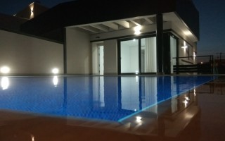 2 bedroom Duplex in Torrevieja - GMB1116803