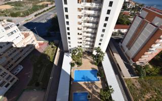 3 bedroom Penthouse in Ciudad Quesada  - DB1117273