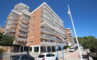 3 bedroom Penthouse in Dehesa de Campoamor  - CRR90344792344