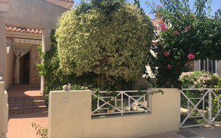 3 bedroom Townhouse in Orihuela Costa  - W119656