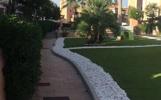 3 bedroom Villa in Algorfa  - W1116624