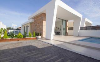 3 bedroom Villa in Benijófar  - OLC115082