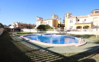 3 bedroom Villa in Cabo Roig  - CRR92737262344