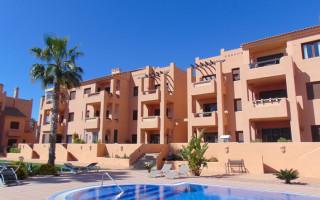 3 bedroom Villa in Denia  - AC119416