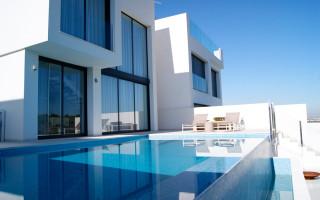 3 bedroom Villa in Gran Alacant - MAS117262