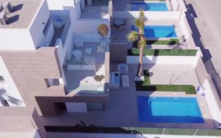 3 bedroom Villa in Guardamar del Segura  - W1116654