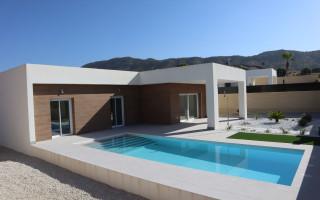 3 bedroom Villa in La Romana  - CLR1117401
