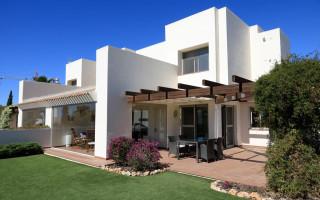 3 bedroom Villa in Las Colinas  - LCG1117667