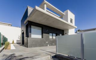 3 bedroom Villa in Lorca  - AGI115514