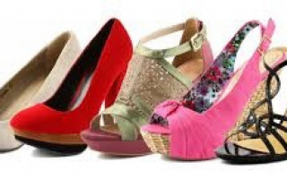 3 bedroom Villa in Los Alcázares  - WD113958