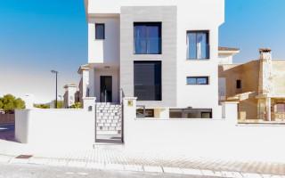 3 bedroom Villa in Polop  - WF115232