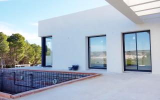 3 bedroom Villa in Polop  - WF117099