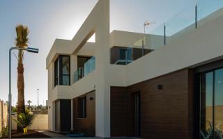 3 bedroom Villa in Rojales  - BL115077