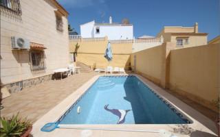 3 bedroom Villa in Villamartin  - CRR66164672344