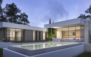 3 Schlafzimmer Villa in Orba  - OH118772