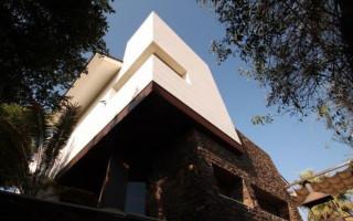 3 Schlafzimmer Villa in Sant Joan d'Alacant  - TT100442