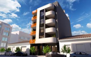 3 Schlafzimmer Villa in Xàbia  - DVS119491