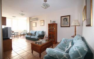 4 bedroom Apartment in Dehesa de Campoamor  - CRR15739092344