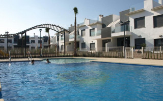 4 bedroom Villa in Atamaria  - LMC114471