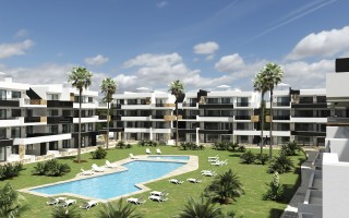 4 bedroom Villa in Javea  - MP118657
