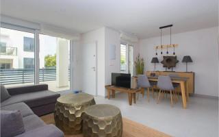 4 bedroom Villa in La Manga  - AGI115520