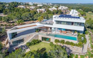 4 bedroom Villa in Las Colinas - SM6056