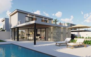 4 bedroom Villa in Moraira  - DVS118001