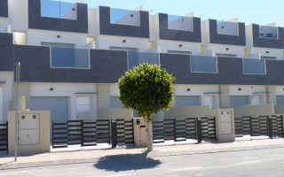 4 bedrooms Villa in Moraira  - GRM8033