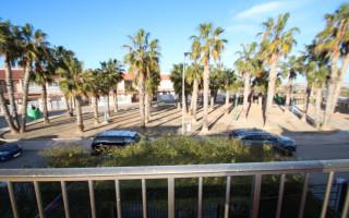 4 bedroom Villa in San Pedro del Pinatar  - CRR77999672344